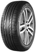 Bridgestone DUELER H/P SPORT FSL AO 235/55 R 17 99 V TL letní pneu