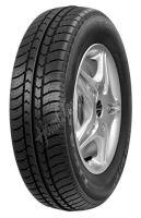 Tigar TG 621 (DOT 08) 135/80 R13 70T letní pneu (může být staršího data)