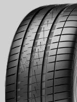 Vredestein ULTRAC VORTI XL 255/55 ZR 19 (111 Y) TL letní pneu