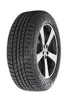 Fulda 4X4 ROAD FP M+S 265/65 R 17 112 H TL letní pneu