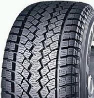 Yokohama G071 215/65 R16 98T zimní pneu
