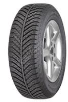 Goodyear VECTOR 4SEASONS M+S 3PMSF XL 205/55 R 16 94 V TL celoroční pneu