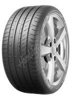 Fulda SPORTCONTROL 2 FP 235/45 R 17 SP.CONTROL 2 97Y XL FP letní pneu