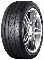 Bridgestone Potenza RE002 215/50 R17 91W letní pneu