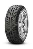 Pirelli CINT, ALL SEASON + SEAL M+S XL 225/50 R 17 98 W TL celoroční pneu