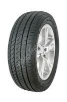 Cooper ZEON 4XS SPORT BSW 225/65 R 17 102 H TL letní pneu