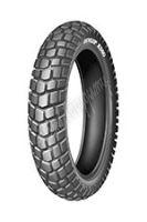 Dunlop K560 J 110/90 -18 M/C 61P TT zadní
