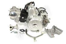 Kompletní motor ATV 125ccm (1+1)