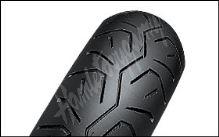Bridgestone Exadra G722 J 170/70 B16 M/C 75H TL zadní