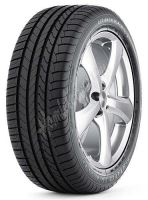Goodyear EFFICIENTGRIP FP 215/60 R 16 95 H TL letní pneu