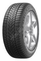 Dunlop SP Winter Sport 4D 215/55 R16 97H zimní pneu (může být staršího data)
