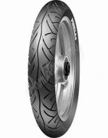 PIRELLI Sport Demon F DOT 100/90-18 56V TL