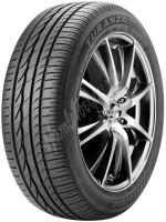 Bridgestone TURANZA ER300 MO 205/55 R 16 91 V TL letní pneu