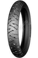 Michelin Anakee 3 C 150/70 R17 M/C 69V TL/TT zadní