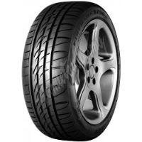 Firestone SZ90 225/50 R17 94W RFT letní pneu