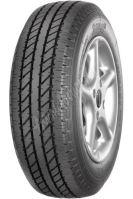 Sava TRENTA 205/75 R 16C 110/108 Q TL letní pneu