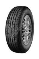 Starmaxx TOLERO ST330 155/80 R 12 77 T TL letní pneu