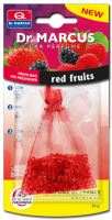 Osvěžovač vzduchu FRESH BAG - Red Fruits