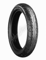 Bridgestone G701 130/70 -18 M/C 63H TL přední