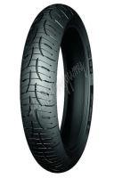 Michelin Pilot Road 4 120/70 ZR17 M/C (58W) TL přední