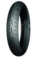 Michelin Pilot Road 4 F Trail DOT0915 120/70 R19 M/C 60V přední