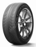 Michelin CROSSCLIMATE + M+S 3PMSF XL 235/45 R 18 98 Y TL celoroční pneu