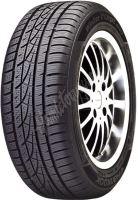 HANKOOK WI.I*CEPT EVO W310 XL 225/50 R 17 98 V TL zimní pneu