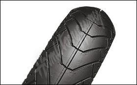 Bridgestone G525 RBL 110/90 -18 M/C 61V TL přední