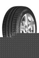 Fulda ECOCONTROL HP 195/55 R 16 87 V TL letní pneu