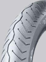 Bridgestone Exadra G721 130/90 -16 M/C 67H TL přední