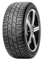 Pirelli SCORPION ZERO MO M+S XL 295/40 R 21 111 V TL letní pneu