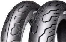 Dunlop K555 170/80 -15 M/C 77H TL zadní