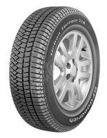 BF Goodrich URBAN TERRAIN T/A M+S 3PMSF 235/75 R 15 109 H TL letní pneu
