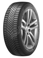 Laufenn I FIT 195/55 R 16 I FIT 87H RG zimní pneu