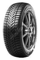 KUMHO WP51 WINTERCRAFT M+S 3PMSF XL 195/65 R 15 95 T TL zimní pneu