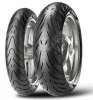 PIRELLI Angel ST DOT4316 180/55ZR17 73W