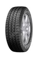 Goodyear VECT. 4SEAS. CARGO M+S 3PMSF 225/70 R 15C 112/110 R TL celoroční pneu