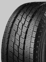 Toyo OPEN COUNTRY H/T 265/70 R 16 112 H TL letní pneu