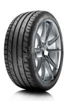 Kormoran ULTRA HIGH PERFOR. 215/60 R 17 96 H TL letní pneu