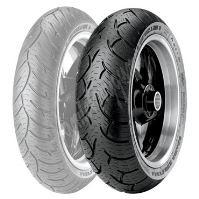 Metzeler Feelfree Wintec 160/60 R14 M/C 65H TL zimní pneu
