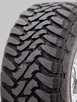 Toyo OPEN COUNTRY M/T POR LT235/85 R 16 120 P TL letní pneu