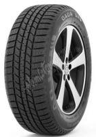 Fulda 4X4 ROAD 235/65 R 17 4X4 ROAD 104V FP letní pneu