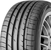 Falken Ziex  ZE914 Ecorun 215/45 R17 91W letní pneu (může být staršího data)