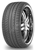 Runway PERFORMANCE 926 225/55 R 17 PERFORMANCE 926 101W XL letní pneu (může být staršího d