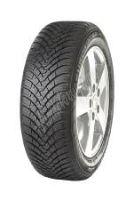 Falken EUROWINTER HS01 MFS M+S 3PMSF XL 215/45 R 17 91 V TL zimní pneu