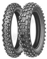 Michelin Cross Comp S12 XC 140/80 -18 M/C TT zadní (může být staršího data)