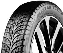 Bridgestone BLIZZAK LM-500 M+S 3PMSF 155/70 R 19 84 Q TL zimní pneu