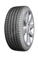 Pneumant SUMMER UHP 2 FP XL 225/55 R 17 101 W TL letní pneu