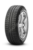Pirelli CINT, ALL SEASON + M+S XL 215/55 R 16 97 V TL celoroční pneu