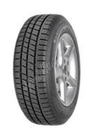 Goodyear VECT. 4SEAS GEN-2 M+S 3PMSF XL 195/55 R 20 95 H TL celoroční pneu